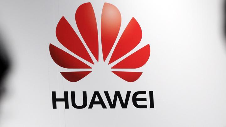 Amerika Serikat Mengklaim Huawei 'Ditunggangi Oleh Militer China'