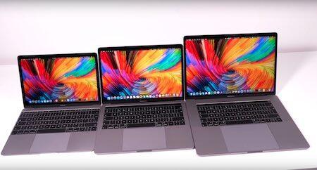 7 Tips Buat Kamu Yang Ingin Membeli Laptop Macbook