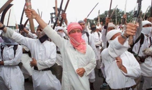 RUU HIP: Mengapa ormas Islam cemas Indonesia jadi negara sekuler?