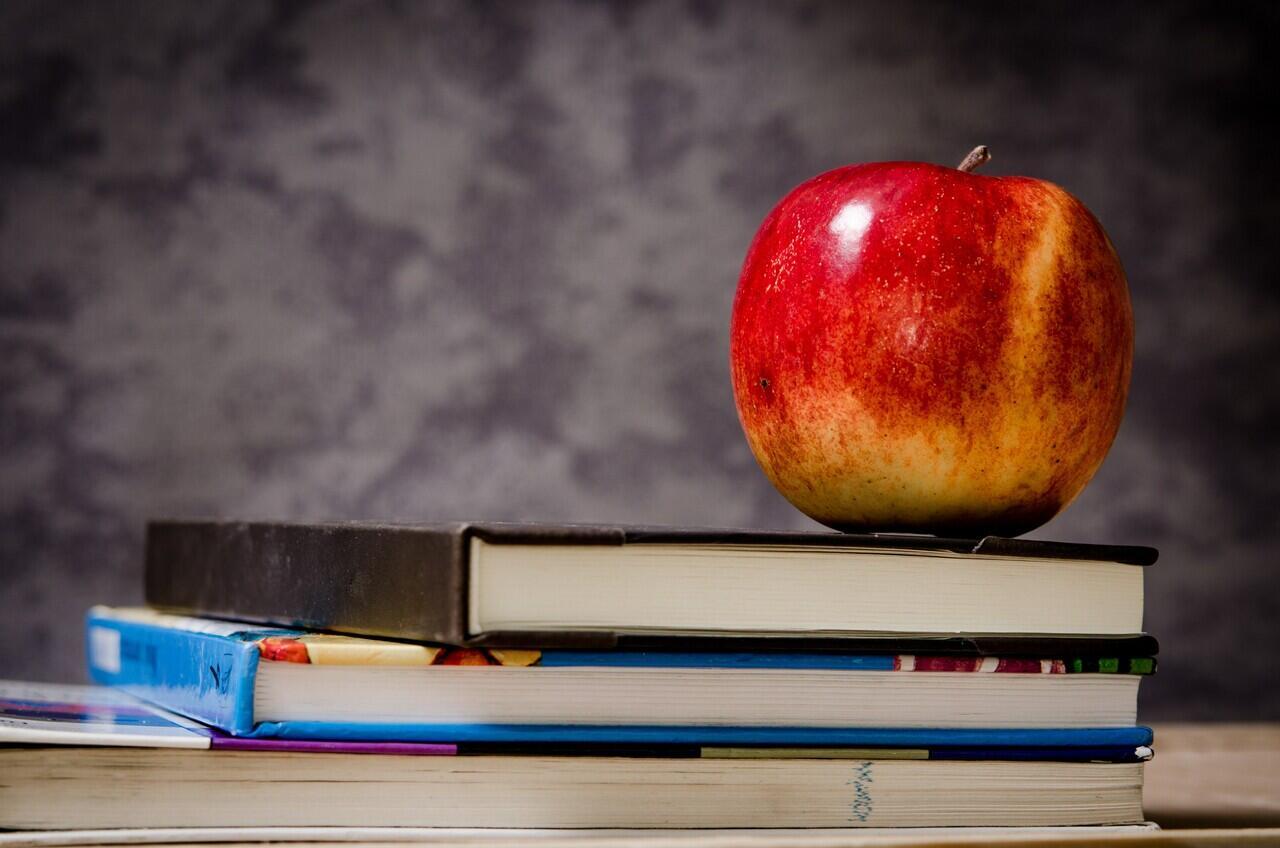 Pendidikan di Tengah Pandemi: Ketika Bisnis Membutakan Nurani