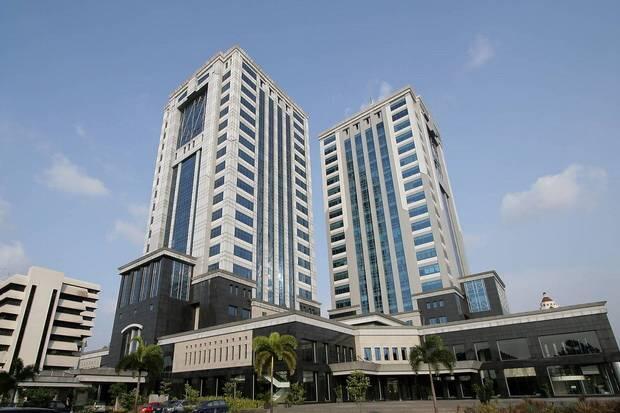 Kemenkeu Tetapkan Aturan Penempatan Uang Negara pada Empat Bank Umum Mitra
