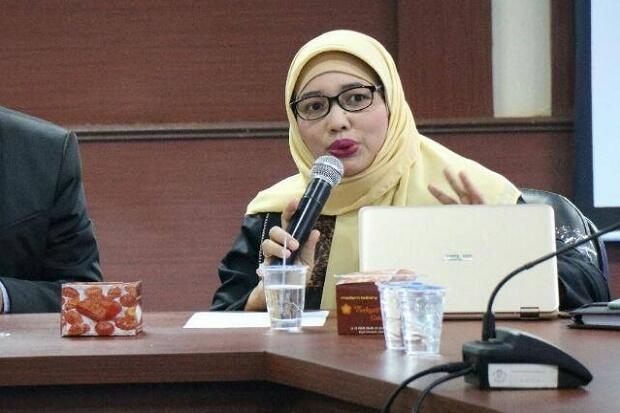 KPAI Pantau Pelaksanaan PPDB di Berbagai Daerah