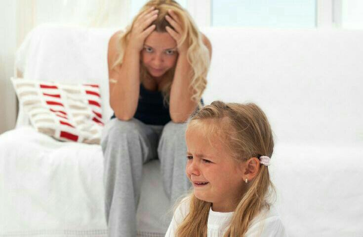 Keharmonisan Keluarga, Sulitkah?