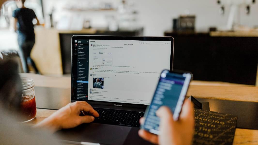 [Coc Bisnis] Jualan Online Adalah Bisnis Aman Di Tengah Pandemi