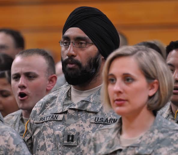 Amerika Kirim Pasukan Bantu Tentara India Perang dengan China