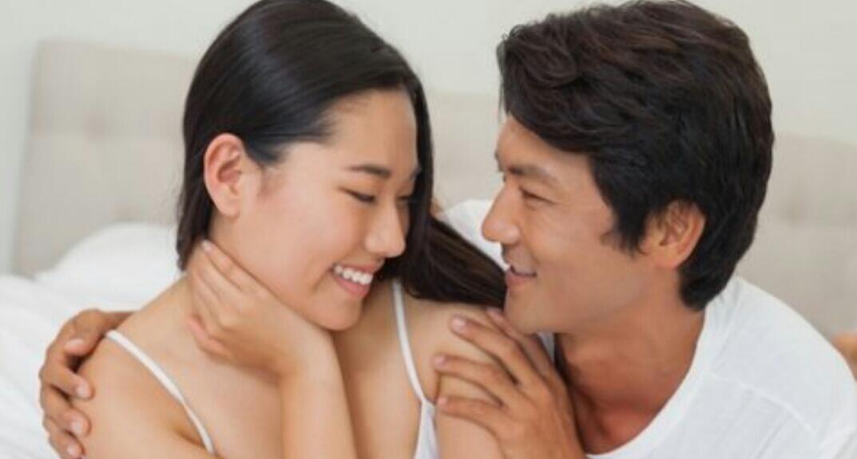 4 Hal yang Tidak Boleh Dilewatkan Usai Berhubungan Seks