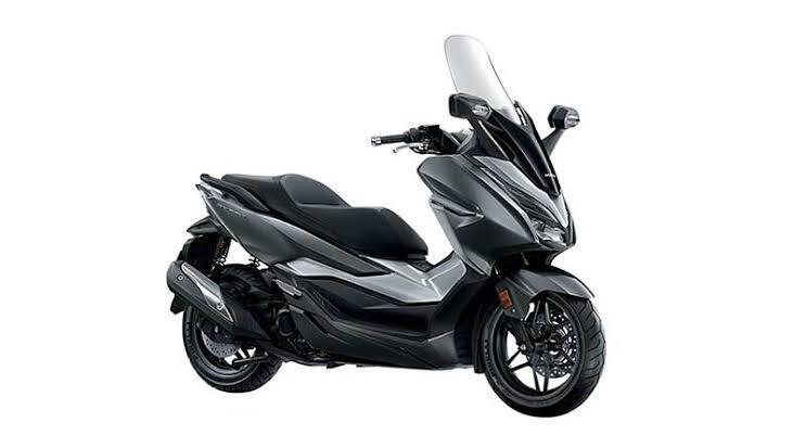 Premium, Pertalite atau Pertamax? Mana yang cocok untuk motor anda?