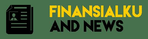 Prediksi IMF: Indonesia Masuk 10 Besar Negara yang Akan Cepat Pulih Pasca Corona