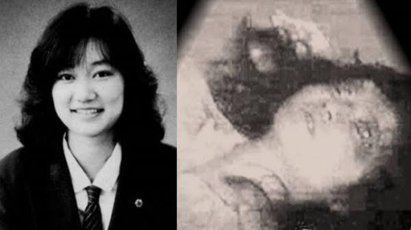 Junko Furuta, Gadis Malang Yang Disiksa & Diperkosa Selama 44 Hari