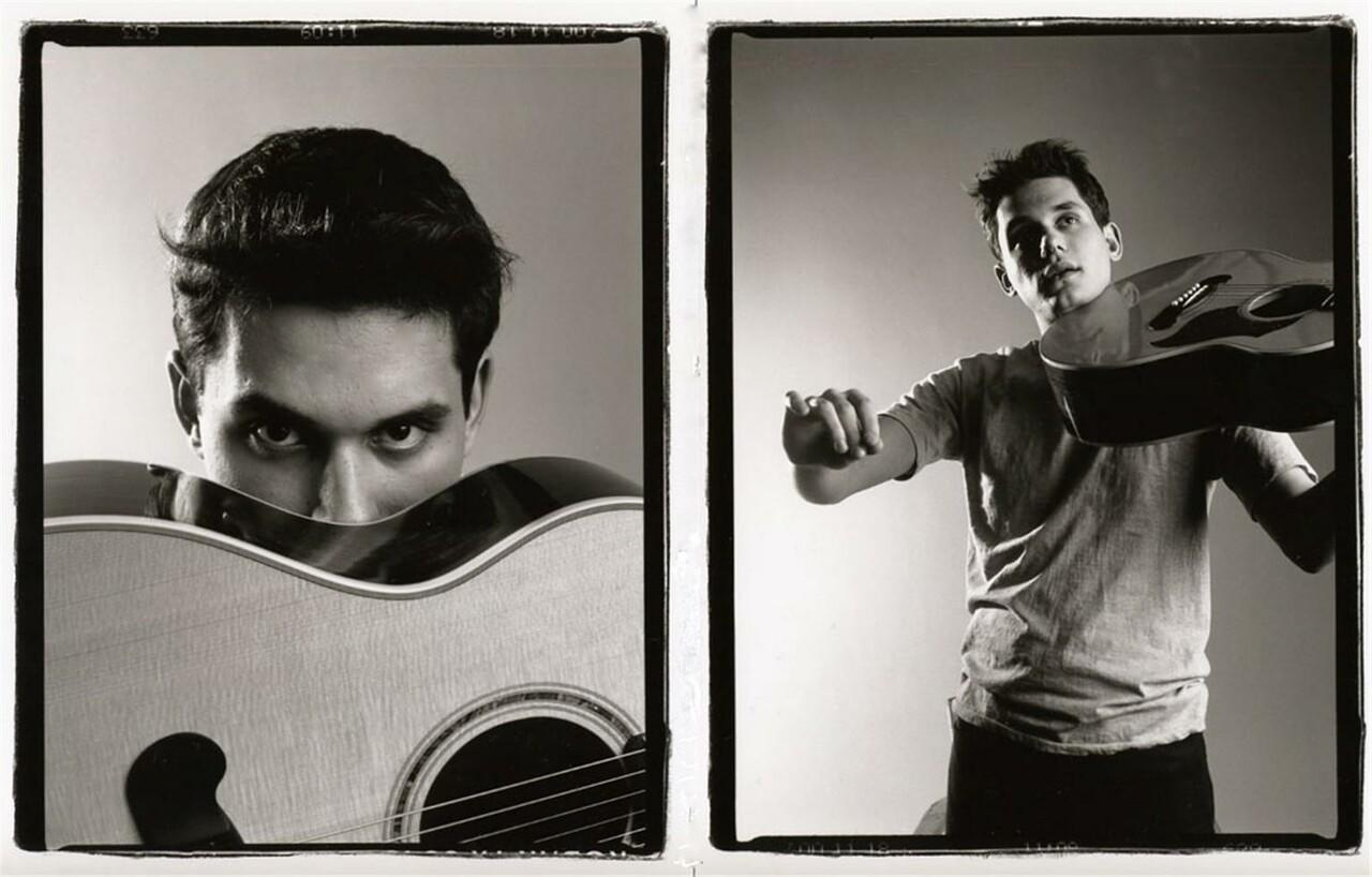 7 Lagu Underrated dari John Mayer yang Wajib Masuk Playlist Kalian!