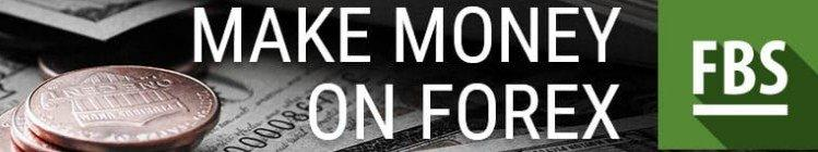 INSTANT EXECUTION - NO REQUOTES - MINIMUM DEPOSIT $1 - JOIN NOW!