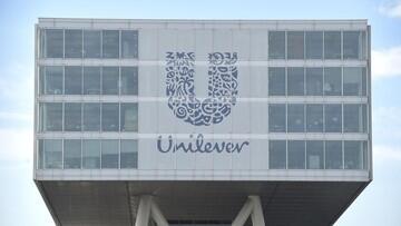 Unilever dan Coca Cola Boikot Iklan Facebook