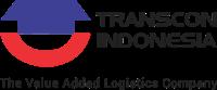 Lowongan Kerja Tamatan SMA/SMK/Sederajat Di PT Transcon Indonesia Juni/Juli 2020