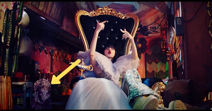 Baru Juga Comeback, Lagu 'How You Like That' Blackpink Udah Tersandung Kontroversi