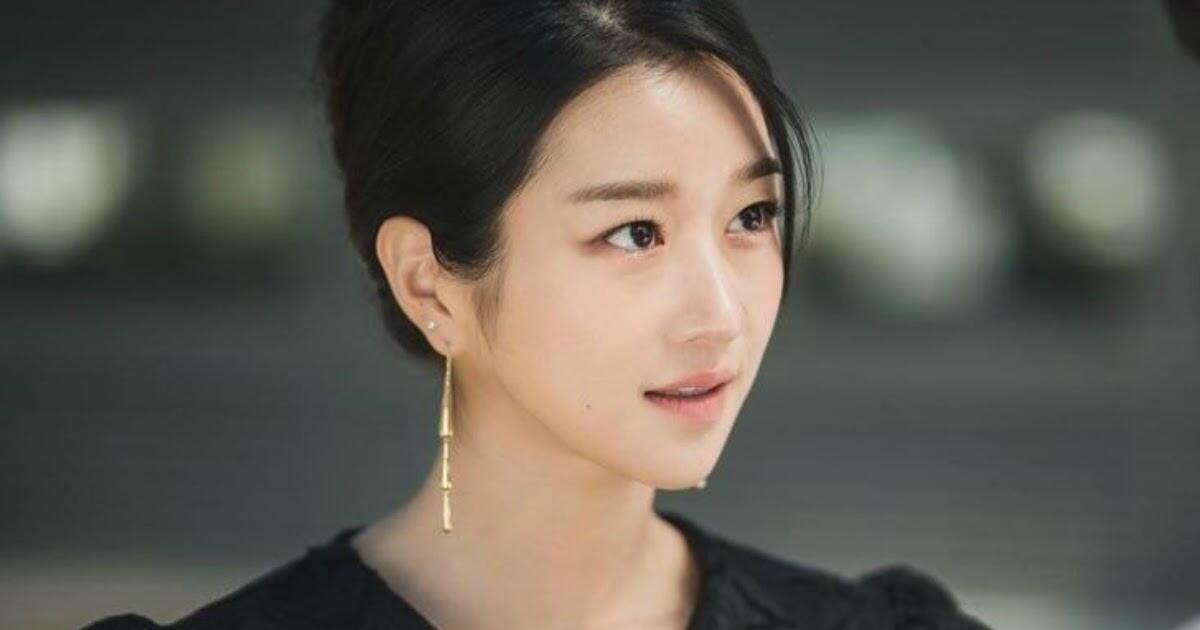 Makin Populer, Bukti Karakter Asli Seo Ye Ji 6 Tahun Silam Kembali Diperbincangkan