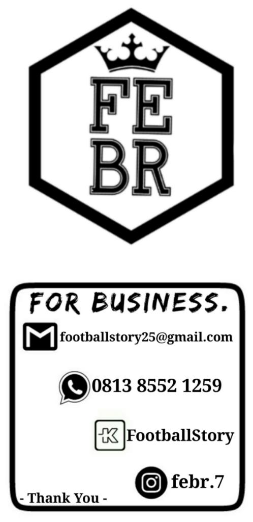 Berbicara Tentang Dominasi Dalam Sepakbola