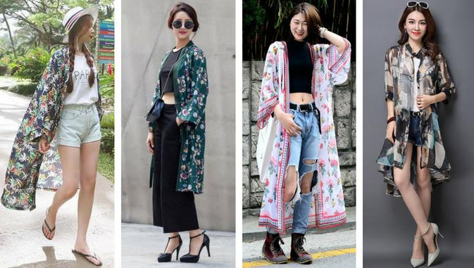 Fashion Remaja Kekinian, Yang Wajib Kamu Miliki!
