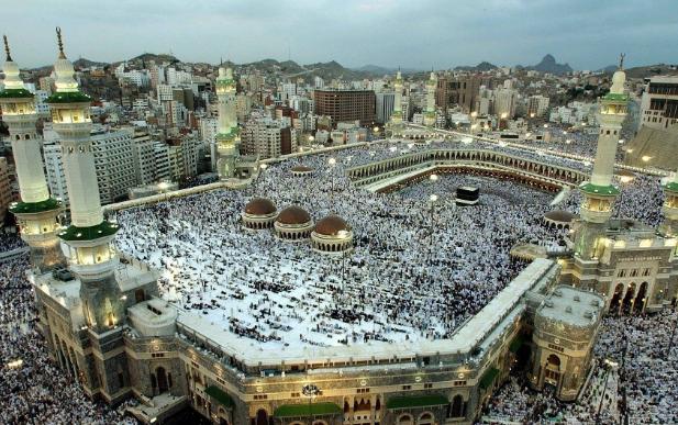 Kabar Baik! untuk Jamaah Haji yang Gagal Berangkat Tahun 2020