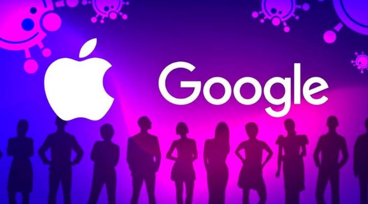 Apa Maksud Google Yang Baru Buka Data Center Di Indonesia