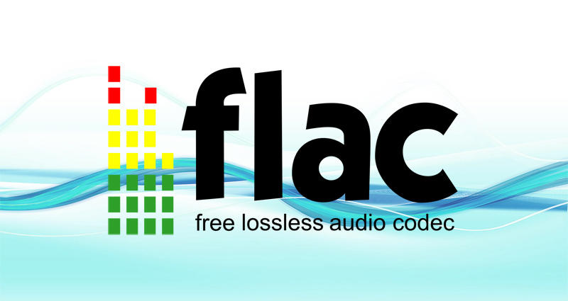 Download Lagu Audiophile Format Flac Lossless (HD Audio)