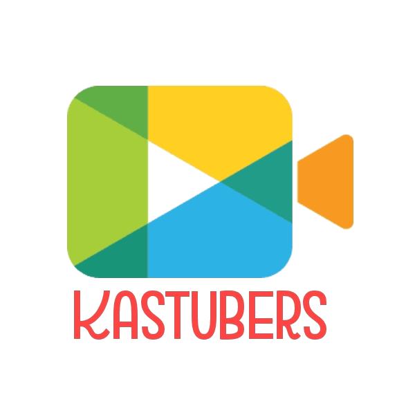 KasTubers - Kaskus YouTubers Official Thread