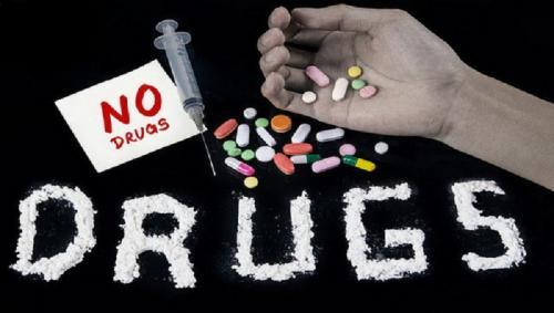 MUI: Korban Jiwa Akibat Narkoba Lebih Tinggi dari Covid-19