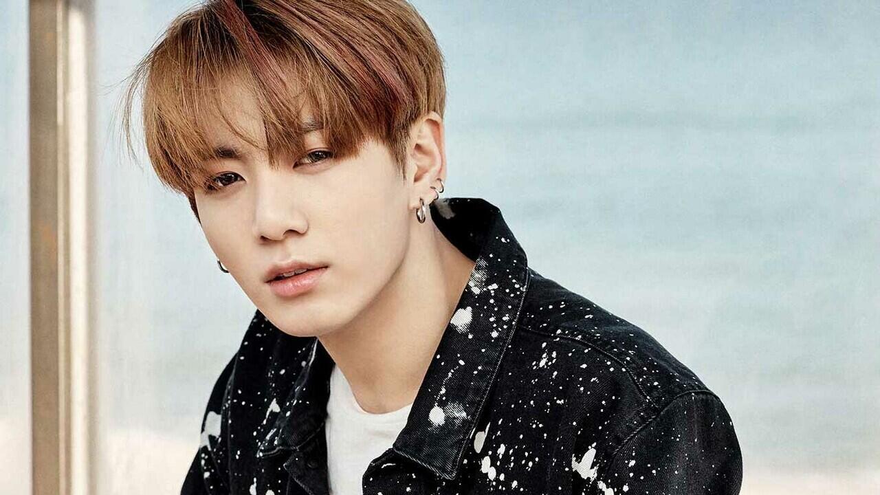 Kisah Cinta para Member BTS, Ada yang Berakhir Ngenes