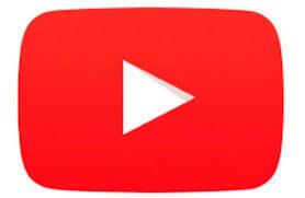 [ Tau Ga Si ] Jumlah Kuota Yang Habis Buat Nonton Youtube Selama 1 Jam !!