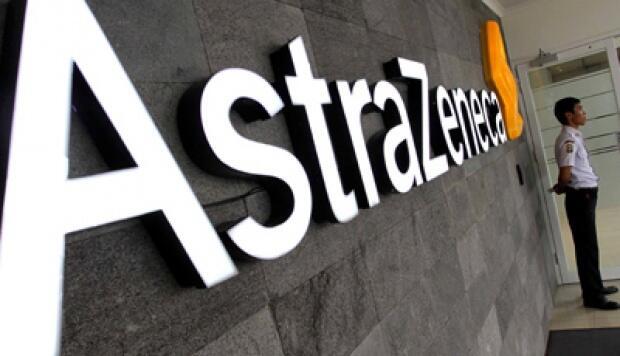 Desember, Brazil Produksi 30 Juta Vaksin Corona dari AstraZeneca