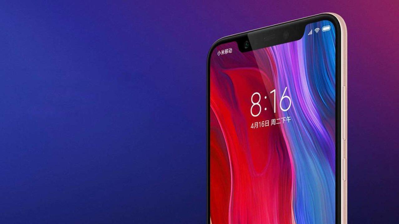 Sukses dengan Redmi 8A, Xiaomi Bersiap Luncurkan Redmi 9A