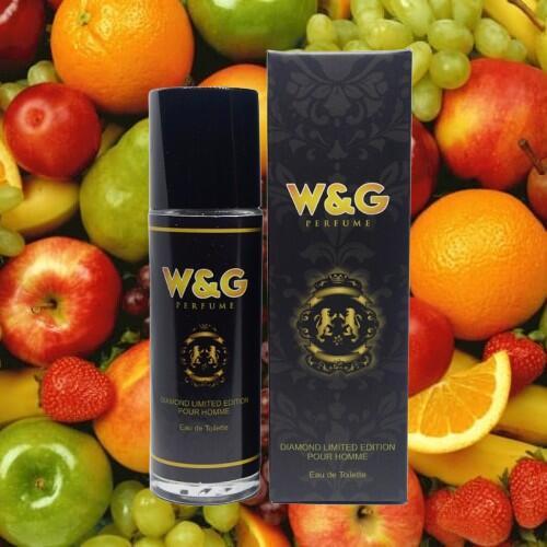 Menebak Kepribadian Seseorang Lewat Aroma Parfum Favorit
