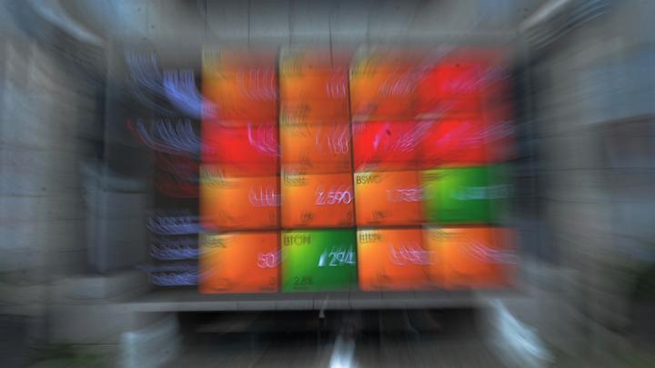 Nasib Bursa Asia dan IHSG pada Senin Siang, Horor!