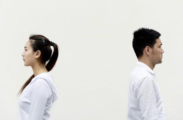 Berbahaya, Inilah 5 Risiko Sikap Phubbing yang Mengancam Keharmonisan Hubungan