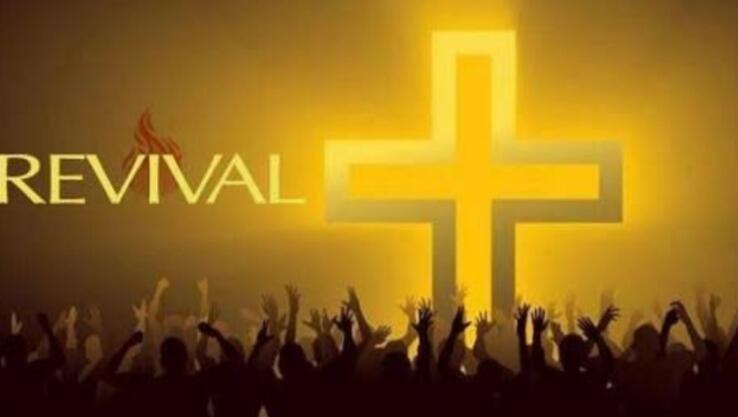 KISAH TENTANG YESUS KRISTUS