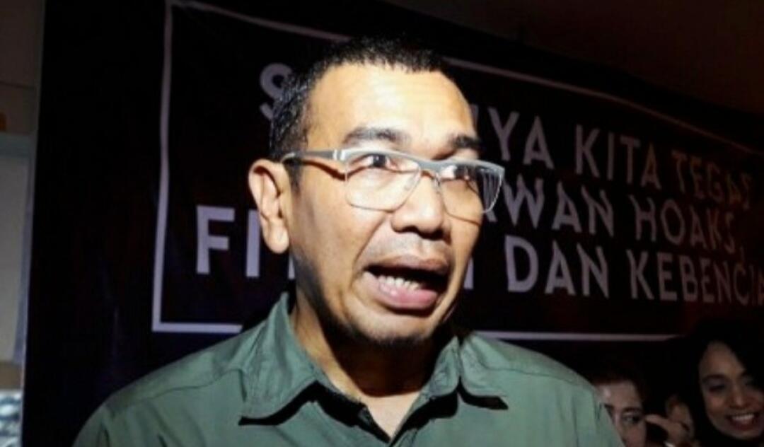 Geleng-geleng Kepala! 397 Komisaris BUMN Rangkap Jabatan, Anak Buah Menteri: Wajar...