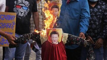 Boikot 'Made In China' Marak di India, Ada Apa?
