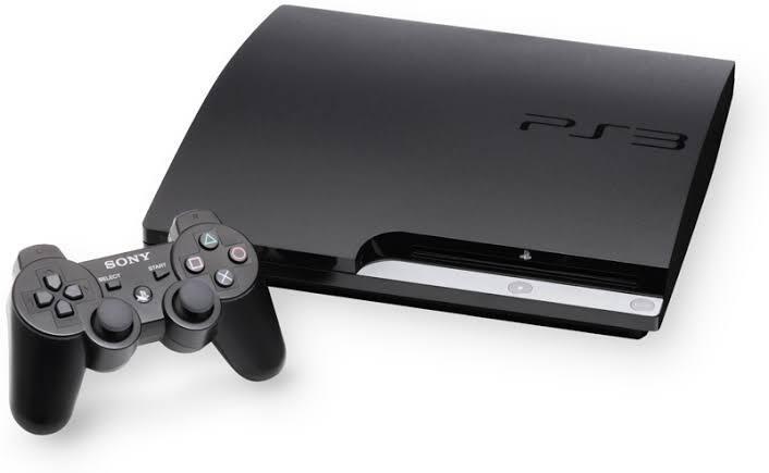 Apakah PlayStation 3 Layak Dibeli ? Walaupun Sedikit Lagi Hadir PlayStation 5.
