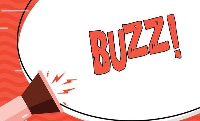 BuzzerRp! Mengenal Buzzer Dari Sudut Pandang Orang Teknik! Pantes Sifatnya Gitu!