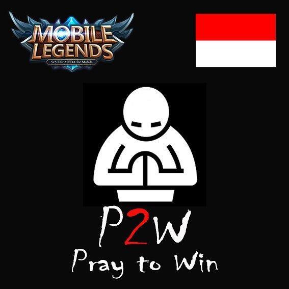 GGwp Menikmati Keseruan Game Mobile Legends