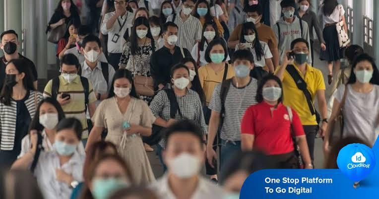 [Coc Bisnis] 3 Jurus Ampuh Urang Banjar Bisa Survive di Kala Pandemi
