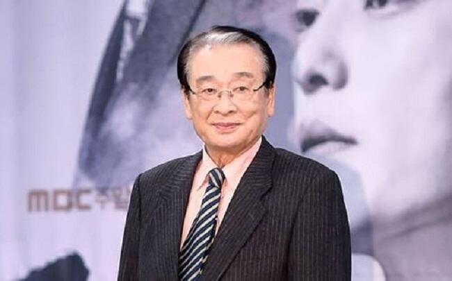 Pengakuan Mantan Manajer Aktor Lee Soon Jae, Kerap Diperlakukan Seperti Pembantu