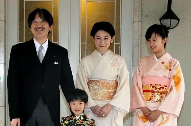 Ternyata Inilah Alasan Mengapa Wanita Jepang Enggan Menikah!