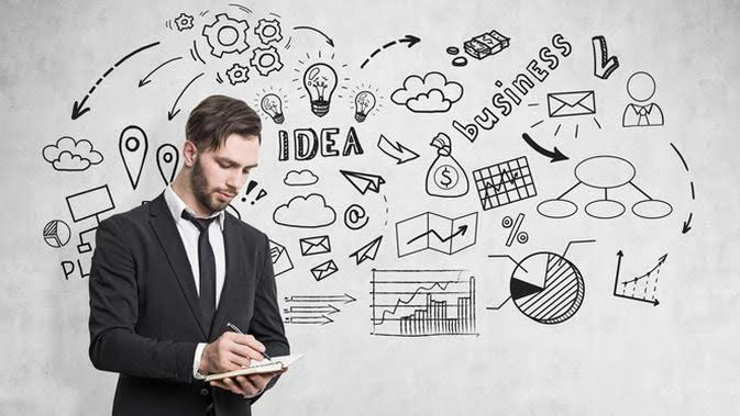 Perhatikan 6 Syarat Strategi Pemasaran Berikut Agar Marketing Anda Efektif!