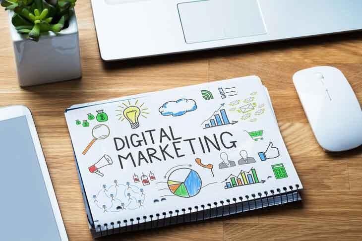 7 Strategi Pemasaran Bisnis Retail yang Penting untuk Anda Ketahui!
