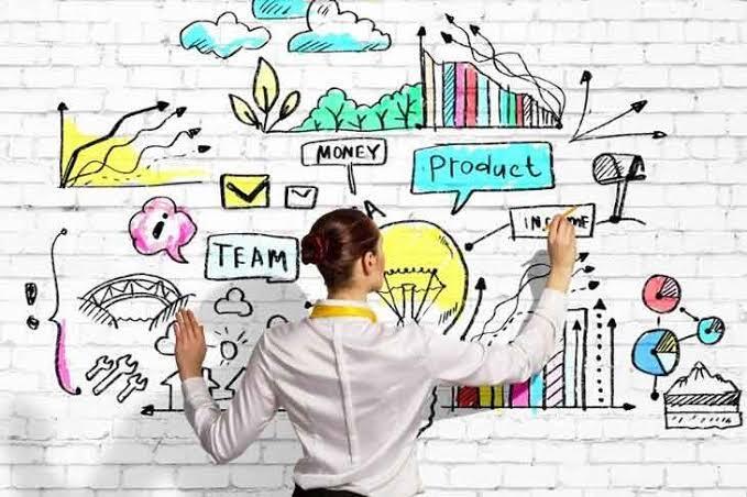 7 Strategi Pemasaran Produk yang Harus Anda Coba di 2020!
