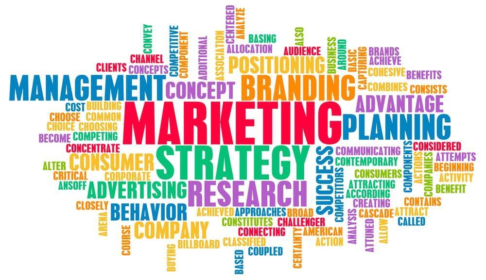 8 Langkah Membuat Strategi Pemasaran dan Promosi Sukses