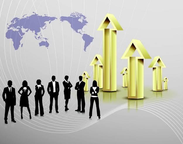 5 Strategi Pemasaran yang Dipengaruhi Budaya