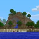 Misteri pack.png di Minecraft