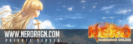 Pingin Nostalgia main Ragnarok Online PC, tapi takut salah server?