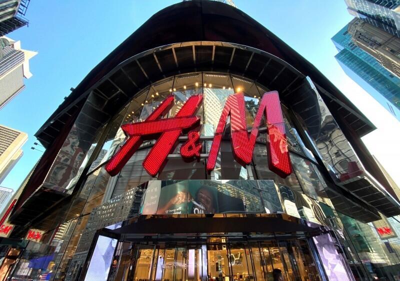 H&M Akan Tutup 170 Toko Secara Permanen!? H&M Indonesia termasuk Ga Ya?